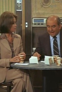 The Mary Tyler Moore Show Season 7 Episode 18 Rotten Tomatoes
