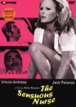 The Sensuous Nurse (L'infermiera) (The Secrets of a Sensuous Nurse) (Nurse Anna)