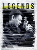Legends: Season 1