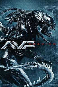 Aliens Vs Predator Requiem Avp 2