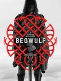 Beowulf: Season 1