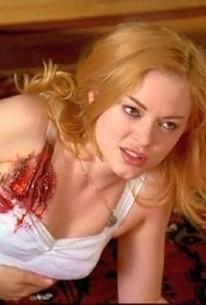 Charmed - Season 6 Episode 5 - Rotten Tomatoes