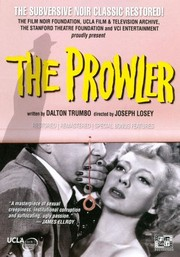 The Prowler (Cost of Living )