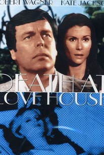 Death at Love House