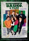 Saneamento B�sico, O Filme