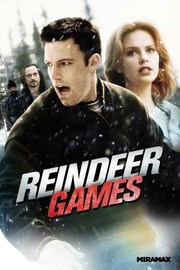Reindeer Games (Deception)