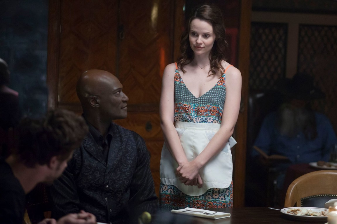 midnight texas s01e01 download