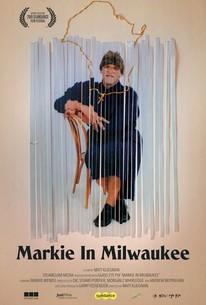 Markie in Milwaukee