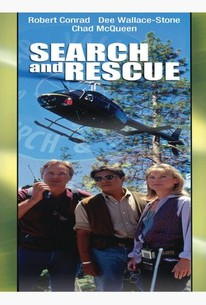 Search & Rescue