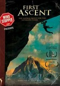 First Ascent: Didier vs. the Cobra