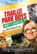 Trailer Park Boys: Don't Legalize It