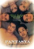 Pantasay