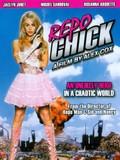 Repo Chick