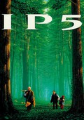 IP5: L'�le aux pachydermes (IP5: The Island of Pachyderms)