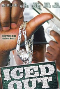 Iced Out
