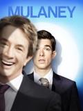Mulaney: Season 1