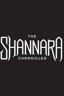 The Shannara Chronicles Season 2 Rotten Tomatoes