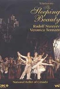 Sleeping Beauty - Rudolf Nureyev