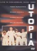 Utopia - Live in Columbus, Ohio 1980