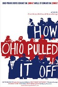 How Ohio Pulled It Off