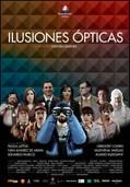 Ilusiones opticas (Optical Illusions)
