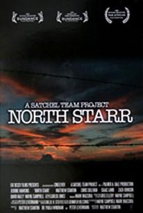 North Starr