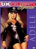 U.K. Celebrity Special - Adele Stevens