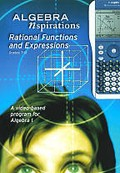 Algebra Nspirations: Rational Functions and Expressions