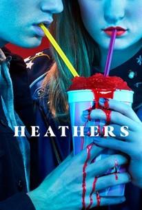 Heathers: Season 1 - Rotten Tomatoes