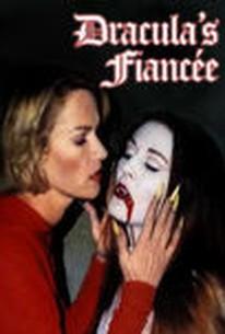 La fiancée de Dracula (Dracula's Fiancee)