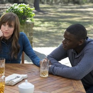 Get out 2017 rotten tomatoes get out sciox Choice Image
