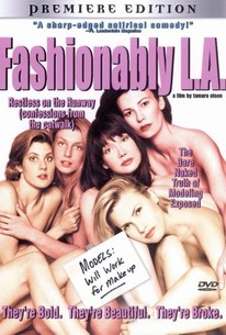 Fashionably L.A.