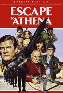 Escape to Athena