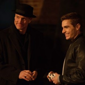 now you see me 2 hindi dubbed download movies counter