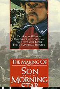 """Making of """"Son of the Morning Star"""""""