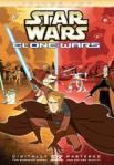 Star Wars: Clone Wars - Volume 2