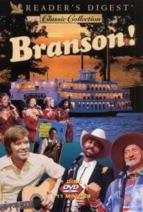 Branson!