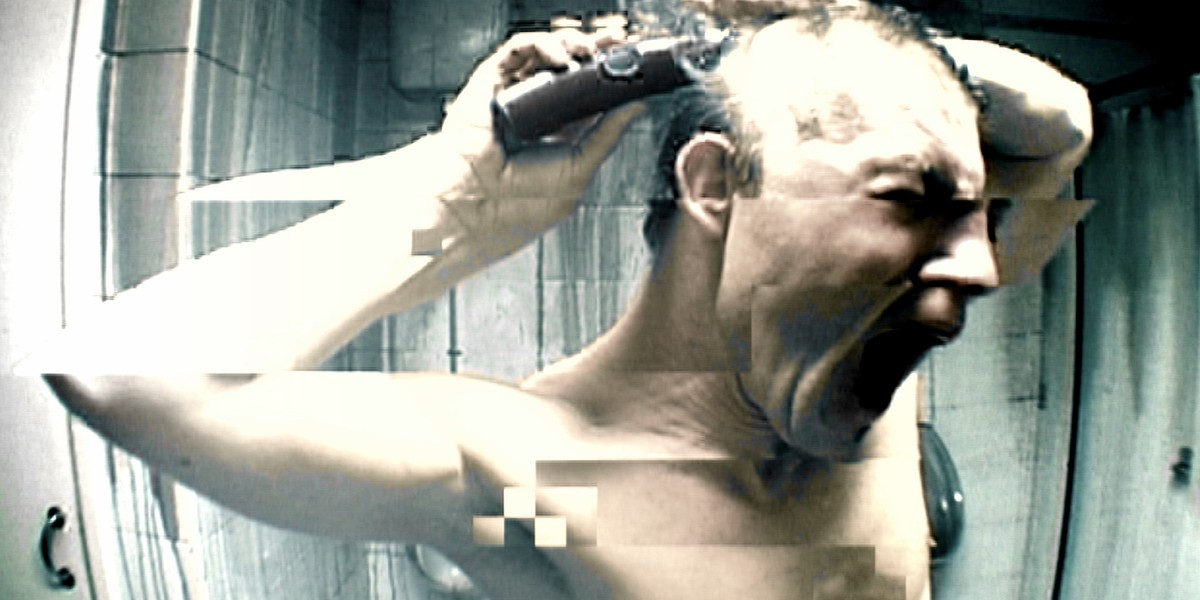 Freeze Frame (2004) - Rotten Tomatoes