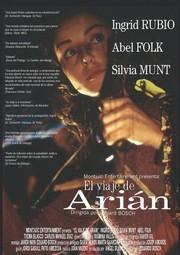 El Viaje de Ari�n (Arian's Journey)