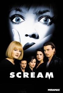 Scream - Movie Quotes - Rotten Tomatoes