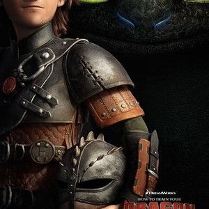 How to train your dragon 2 movie quotes rotten tomatoes how to train your dragon 2 ccuart Choice Image