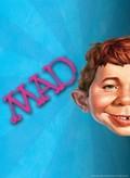 MAD: Season 2