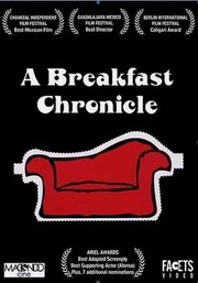 A Breakfast Chronicle