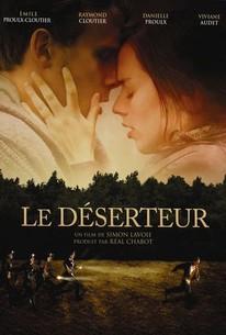 Le Deserteur