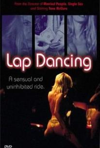 Lap Dancing 1995 Rotten Tomatoes
