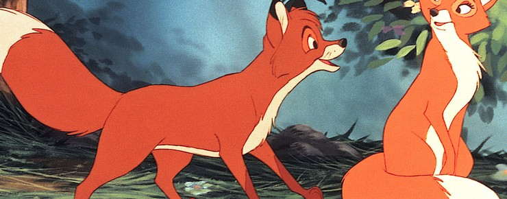 the fox and the hound free movie download