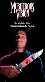 Murderous Vision