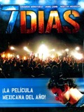 7 d�as