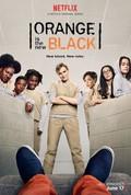 Orange is the New Black: Season 4