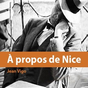 Image result for à propos de nice